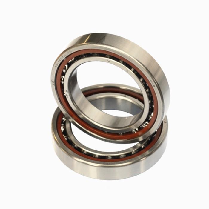 FAG 6236-M-C4  Single Row Ball Bearings