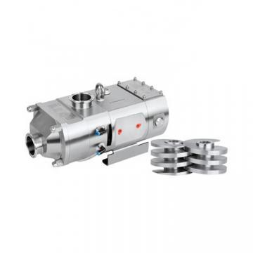 TOKYO KEIKI P16VMR-10-CMC-20-S121-J Piston Pump P Series