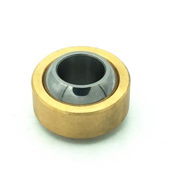 NSK B15-69  Single Row Ball Bearings