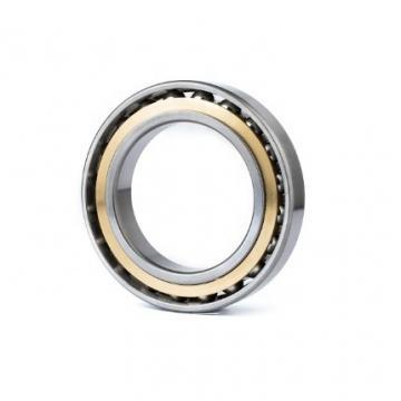 1.575 Inch   40 Millimeter x 1.772 Inch   45 Millimeter x 0.669 Inch   17 Millimeter  KOYO K40X45X17H  Needle Non Thrust Roller Bearings