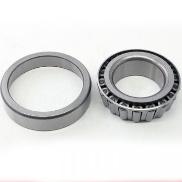 1 Inch | 25.4 Millimeter x 1.25 Inch | 31.75 Millimeter x 0.875 Inch | 22.225 Millimeter  IKO BAM1614  Needle Non Thrust Roller Bearings