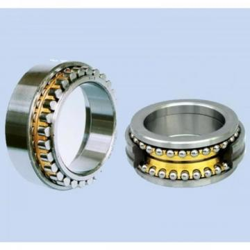 Hm212049/11 Machinery Taper Roller Bearing From Manufacture